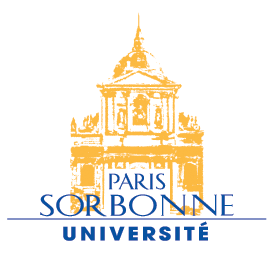 Logo_officiel_de_l'Université_Paris-Sorbonne