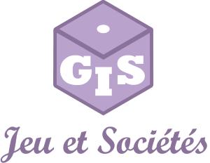 logo-gis-8-300x232-1