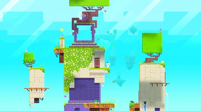 Revue : Les jeux vidéo : terrain philosophique ?