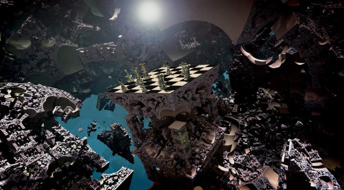 Sciences du jeu (2016, N° 6) : L'art en jeu ou le jeu de l'art