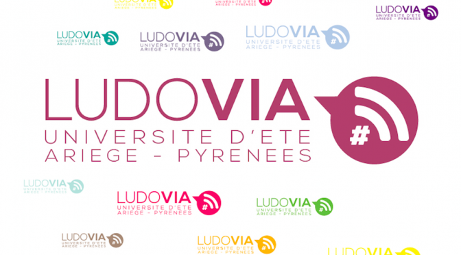Call for papers – Colloquium Ludovia 2017