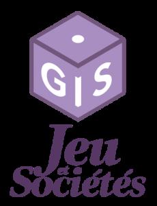 logo-nouveau