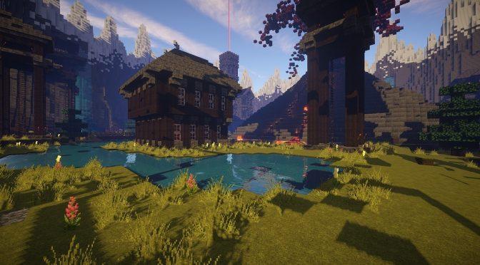 """Conférence """"L'urbanisme, l'architecture et le jeu vidéo : que fabrique le « game design » ?"""""""